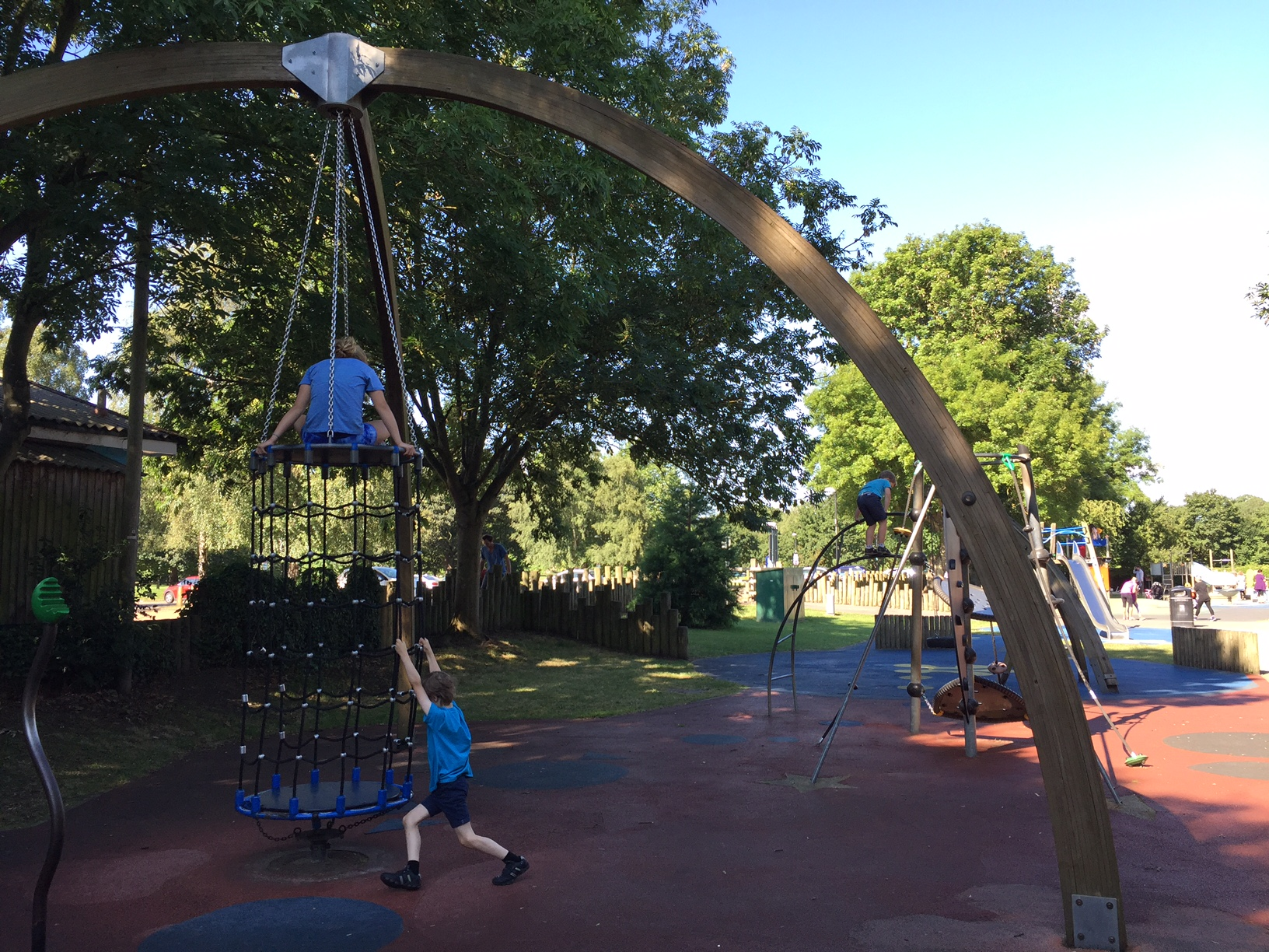 playgrounds-cotswolds-concierge (2)