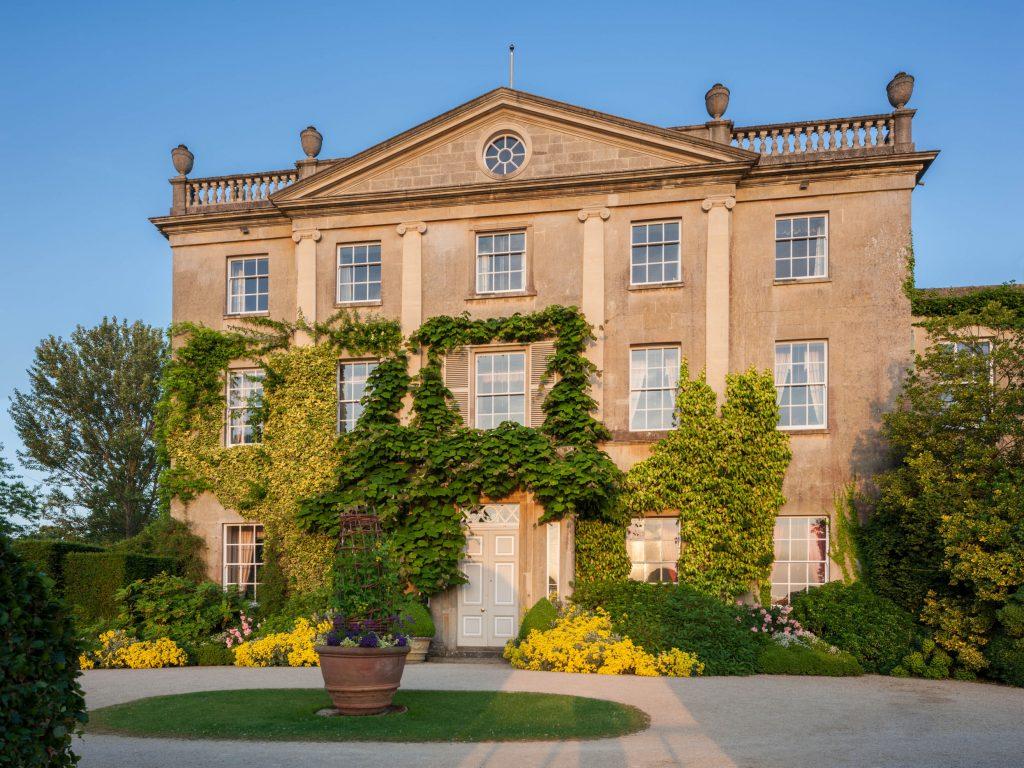 highgrove-gardens-cotswolds-concierge-4