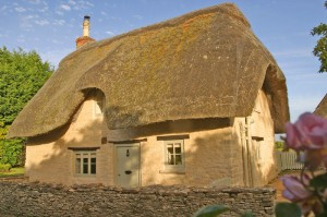 asphodel holiday cottage tarlton cirencester cotswolds
