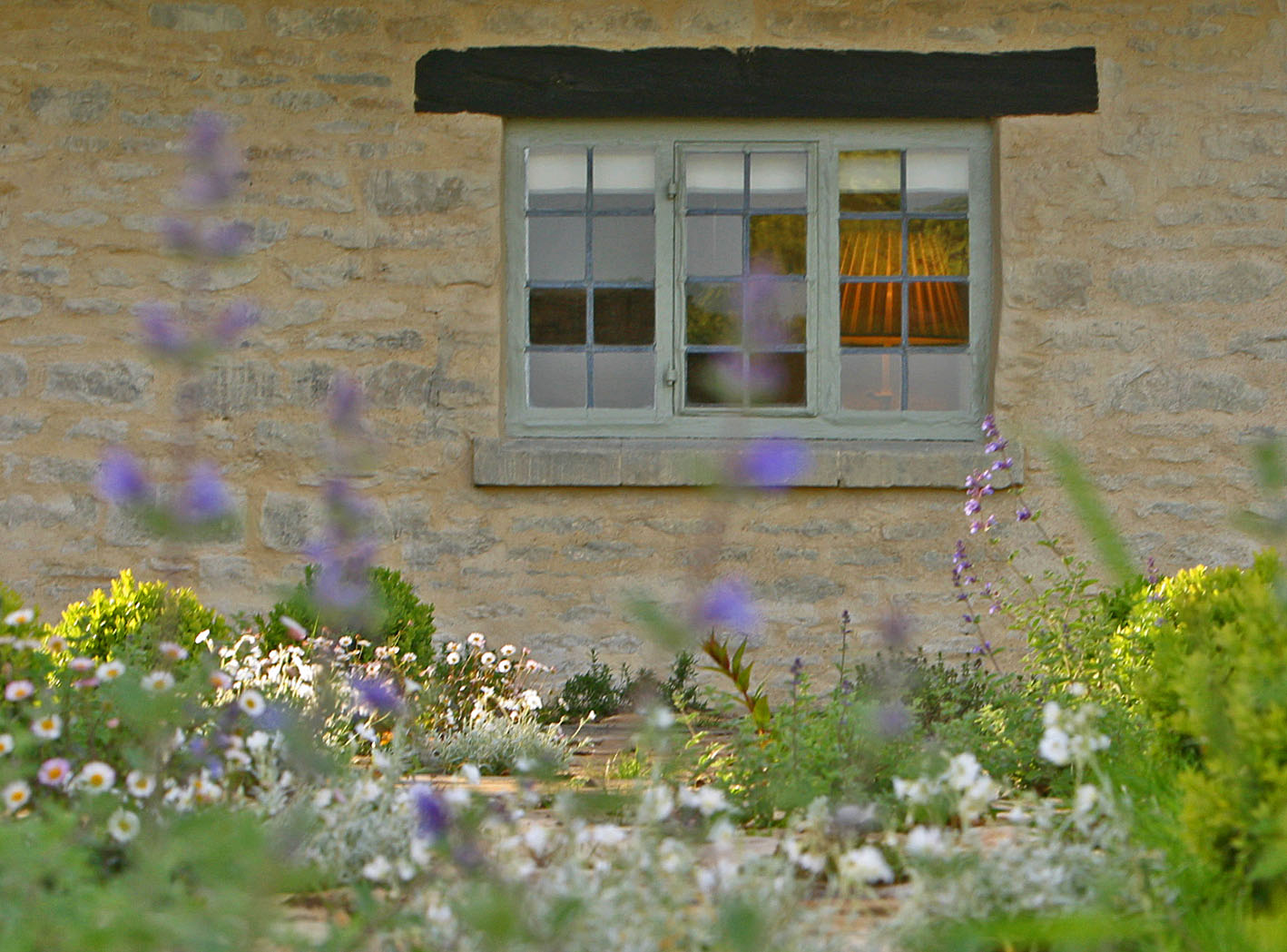 asphodel holiday cottage tarlton cirencester cotswolds