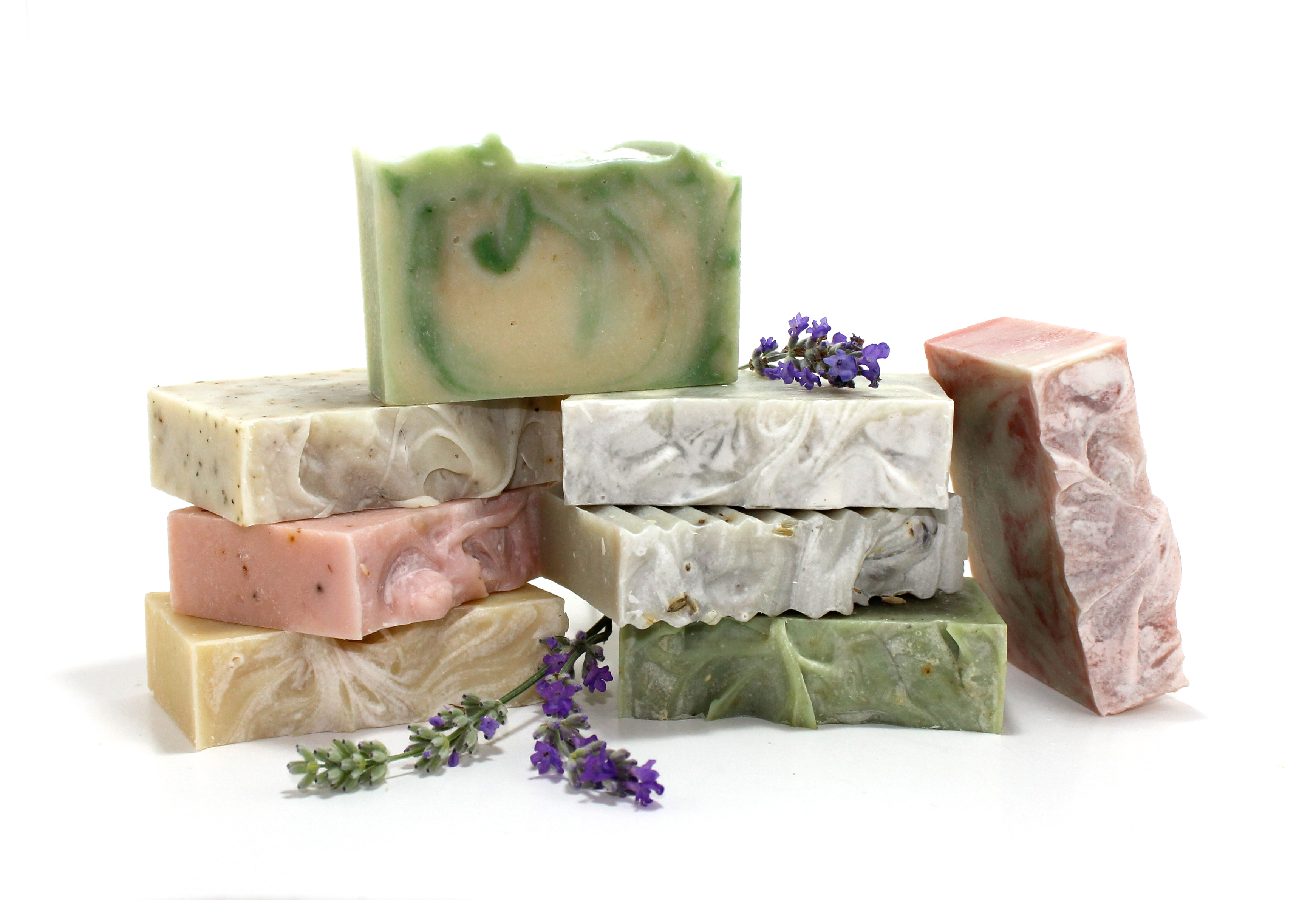 handmade soap cotswold handmade soap cotswolds concierge 2282