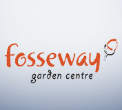 fosseway garden centre moreton in marsh cotswolds