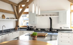 sophie carson photography food interiors chipping norton cotswolds
