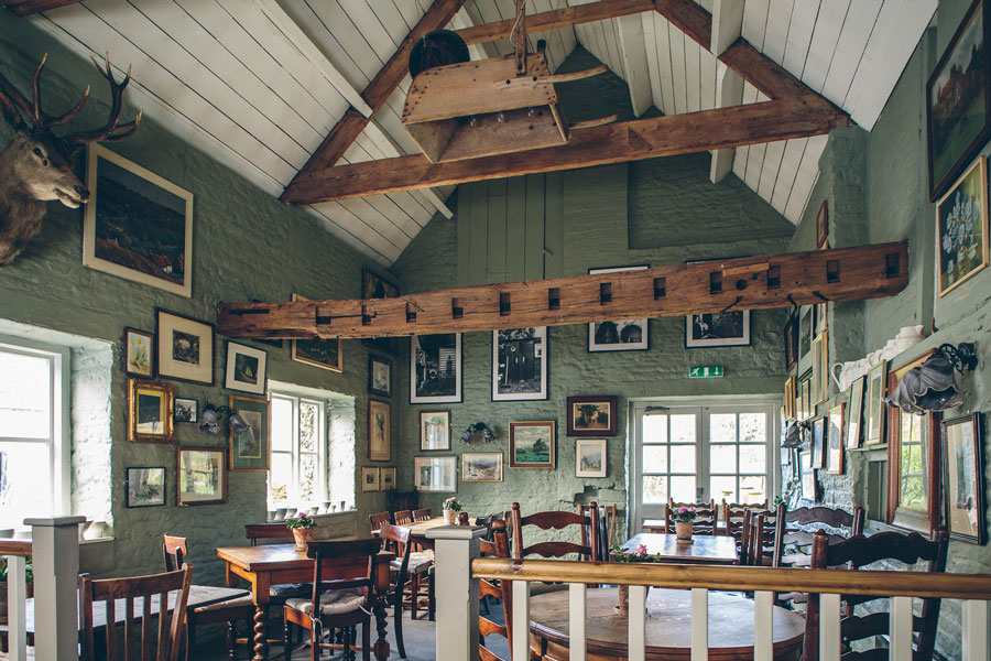the potting shed malmesbury cotswolds