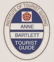 tour and explore with azure anne bartlett luxury tour cotswolds