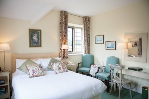 The Pear Tree Purton hotel cotswolds