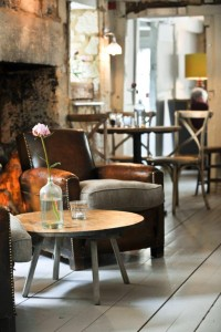 the-lion-inn-winchcombe-cotswolds-concierge (13)