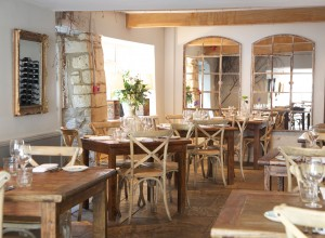 the-lion-inn-winchcombe-cotswolds-concierge (21)