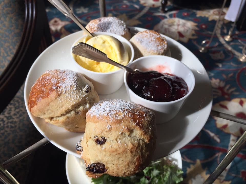 afternoon-tea-ellenborough-park-cotswolds-concierge-bfg (9)
