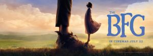 the-bfg-movie-poster-cotswolds-concierge