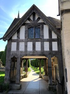 painswick-cotswolds-concierge (3)