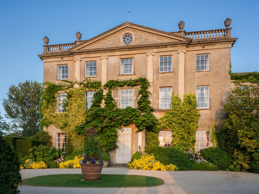highgrove-gardens-cotswolds-concierge-4