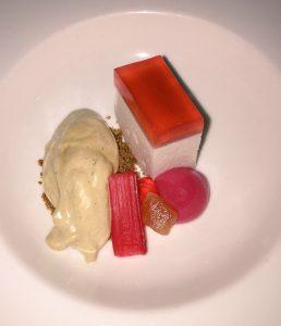 kings-chipping-campden-restaurant-cotswolds-concierge-57
