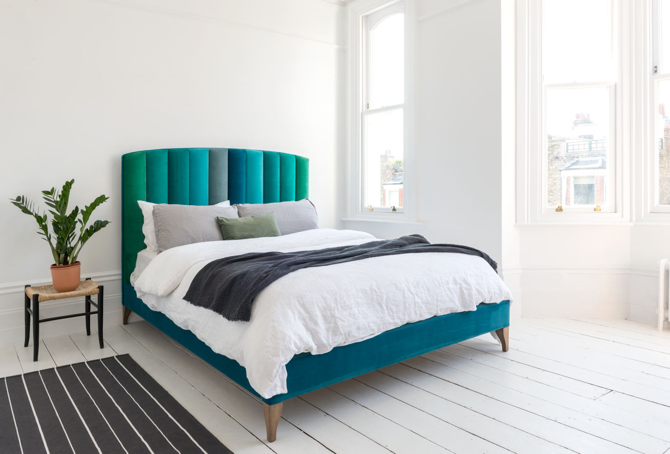 sofas-and-stuff-stroud-cotswolds-concierge (2) - Cotswolds Concierge