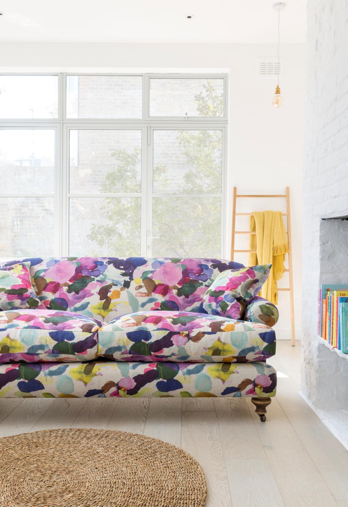 sofas-and-stuff-stroud-cotswolds-concierge (3) - Cotswolds Concierge